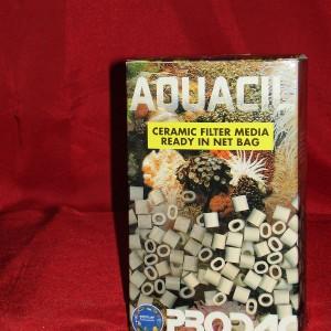vetrina-acquariologia-144